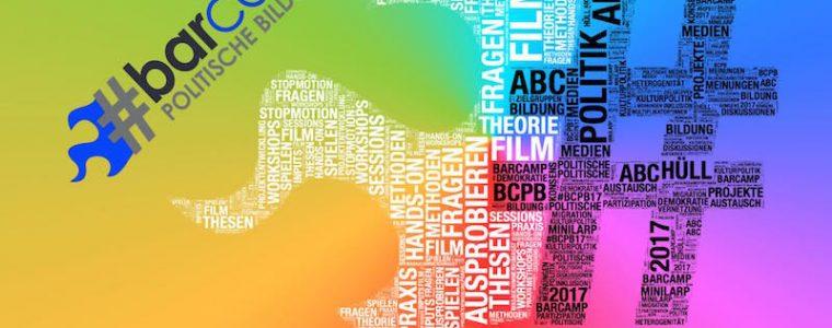 Das war das #bcpb17