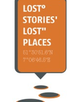 Lost Stories Lost Places – Living History